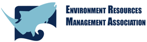 Environmental Resources Management Association